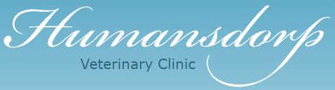 Humansdorp Veterinary Clinic